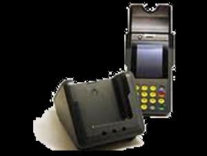 Expertise LINUX pour terminal de paiement - preview