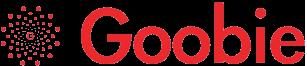 Goobie Logo